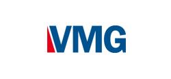 Logo VMG Versicherungsmakler GmbH