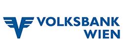 Logo Volksbank Wien AG