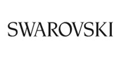 D. Swarovski KG