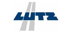 Logo Lutz Assekuranz Versicherungsvermittlung Ges.m.b.H