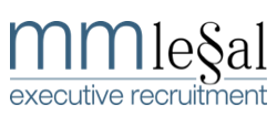 Logo MM Legal Executive Recruitment