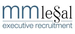 MM Legal Executive Recruitment