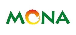 Logo MONA Naturprodukte GmbH