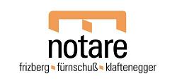 Logo Dr. B. Frizberg, Dr. B. Fürnschuß u. Dr. H. Klaftenegger GmbH