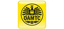 Logo ÖAMTC Oberösterreich