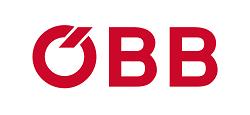 Logo ÖBB-Business Competence Center GmbH