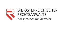 Logo Österreichischer Rechtsanwaltskammertag