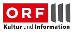 Logo ORF Fernsehprogramm-Service GmbH & Co KG