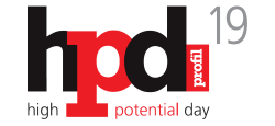 Logo Profil- High-Potential-Day