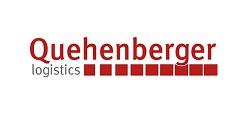 Logo AUGUSTIN QUEHENBERGER GROUP GmbH