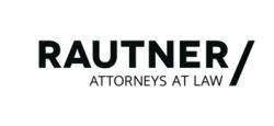 Logo Rautner Rechtsanwälte GmbH
