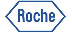 Logo Roche Diagnostics GmbH
