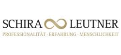 Logo Schira & Leutner Personalberatung