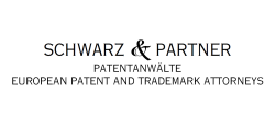 Schwarz&Partner Patentanwälte OG