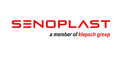 Logo Senoplast Klepsch & Co GmbH