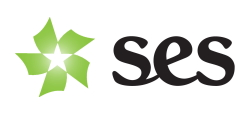 Logo SES Spar European Shopping Centers GmbH