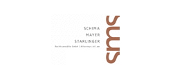 Logo Schima Mayer Starlinger Rechtsanwälte GmbH