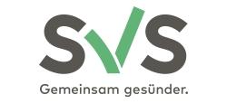 Logo Sozialversicherungsanstalt der Selbständigen