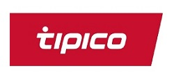 Logo Tipico Co. Ltd.