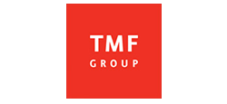 Logo TMF Accounting & Payroll Steuerberatungsgesellschaft m.b.H.