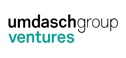 Logo Umdasch Group Ventures GmbH