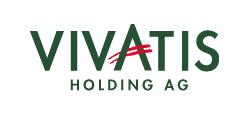 Logo VIVATIS Holding AG