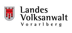 Landesvolksanwalt von Vorarlberg