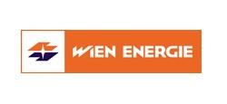 Logo Wien Energie GmbH