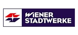 Logo Wiener Stadtwerke GmbH