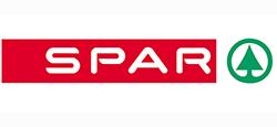 Logo SPAR Österr. Warenhandels-AG