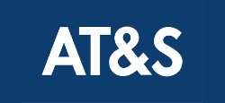 Logo AT & S Austria Technologie & Systemtechnik Aktiengesellschaft