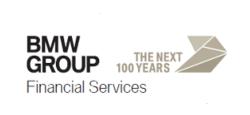 Logo BMW Austria Bank GmbH