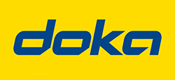 Doka GmbH