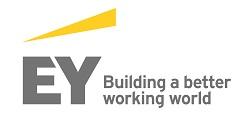 Logo Ernst & Young ServicegmbH & Co OG Steuerberatungsgesellschaft