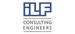 Logo ILF Consulting Engineers Austria GmbH