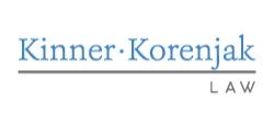 Logo Kinner Korenjak