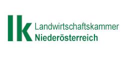 Logo Landwirtschaftskammer Niederösterreich
