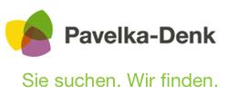 Logo PAVELKA-DENK Personalberatung e.U.