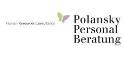 Polansky Personal Beratung Human Resources Consultancy
