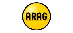 Logo ARAG SE