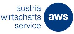 Logo Austria Wirtschaftsservice Gesellschaft mbH