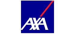 Logo AXA XL