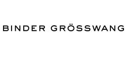 Logo BINDER GRÖSSWANG Rechtsanwälte GmbH