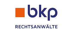 Logo Brauneis Klauser Prändl Rechtsanwälte GmbH