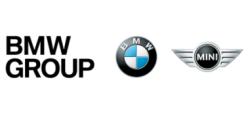 Logo BMW Motoren