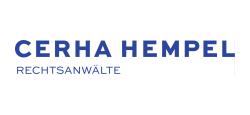 CERHA HEMPEL Rechtsanwälte GmbH