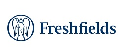 Logo Freshfields Bruckhaus Deringer Rechtsanwälte PartG mbB