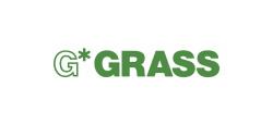 Logo GRASS GmbH