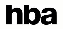 Logo Held Berdnik Astner & Partner Rechtsanwälte GmbH