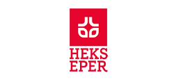 Logo Hilfswerk der Evangelischen Kirchen Schweiz